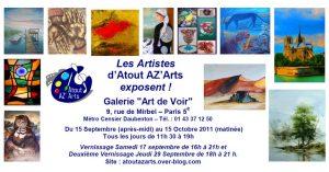 atoutazarts_art_de_voir_2011_web