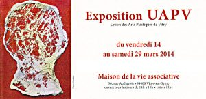 expo_nt_mars_2014_uapv_vitr