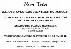 expo_peintres_du_marais_02-03-2007