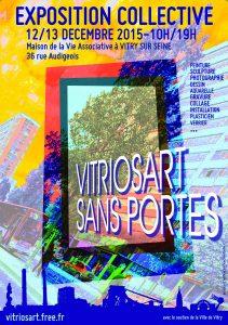 vitriosart.free.fr