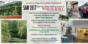 whoswho_sam2017_1