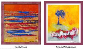 rencontre-artistes-franco-vn